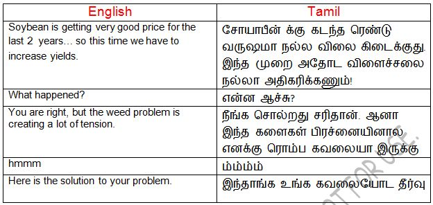 P English-Tamil Agriculture 3
